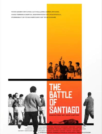 battle.png