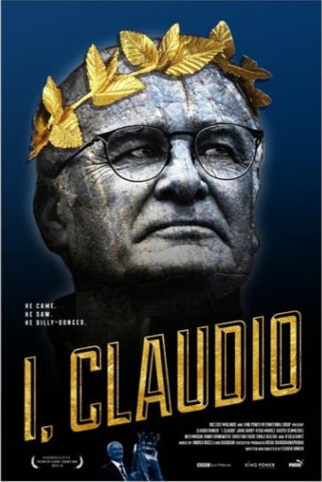 Claudio.png