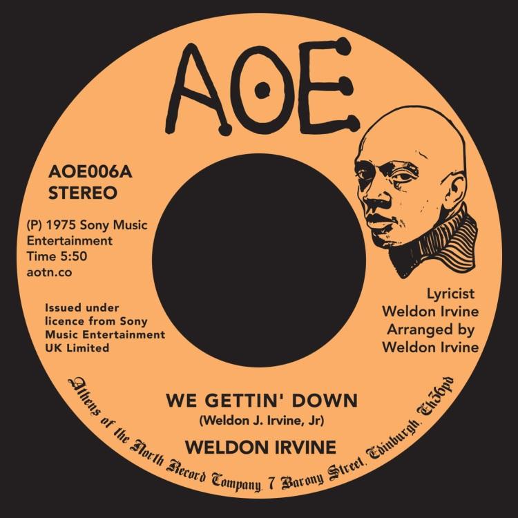 weldon-irvine-we-gettindown.jpg