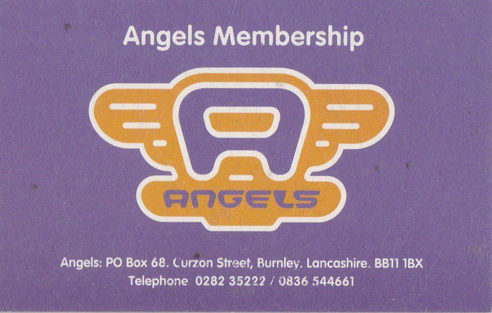 angels-membership-card