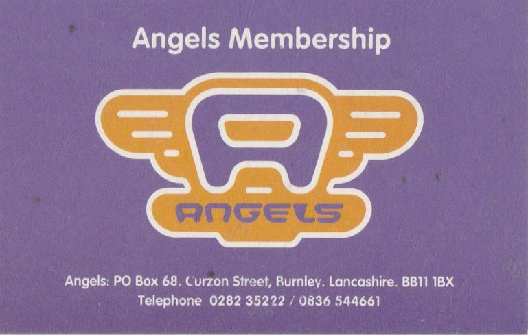 angels-membership-card