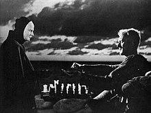 Ingmar Bergman's The Seventh Seal