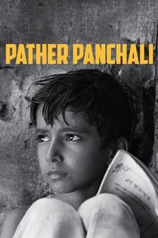 Satyajit Ray's Panther Panchali
