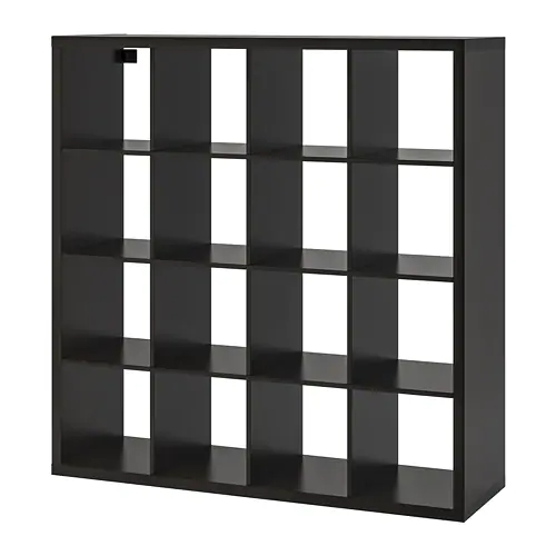 kallax-shelf-unit-black__0644545_pe702769_s4