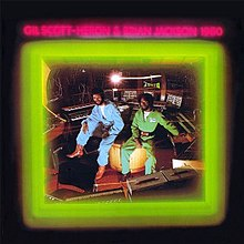 220px-1980_-_Gil_Scott-Heron_and_Brian_Jackson
