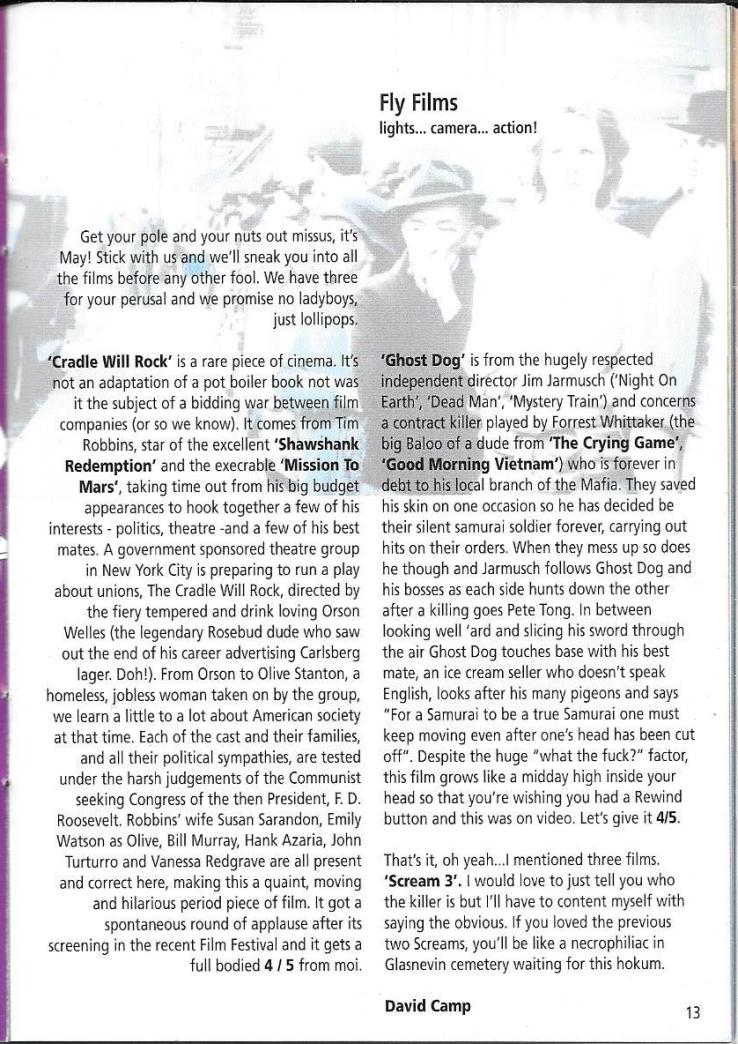 dubfly-cradle-film-review.jpg