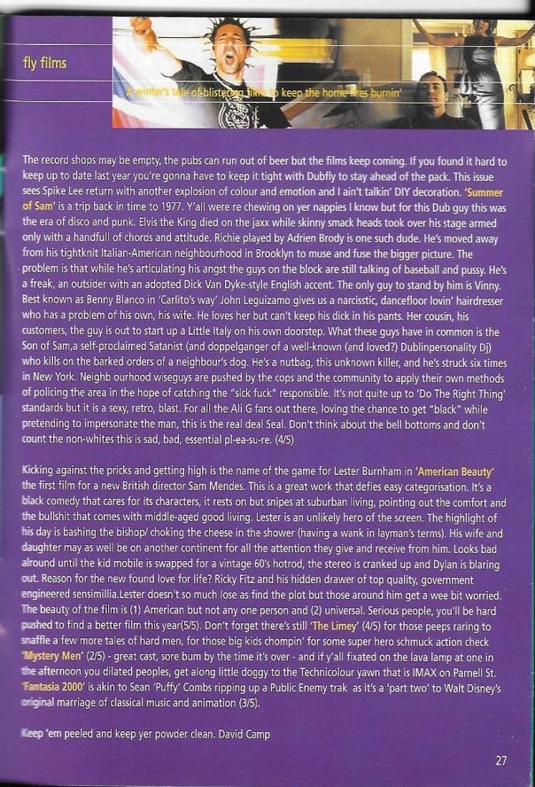 dubfly-summer-of-sam-review.jpg
