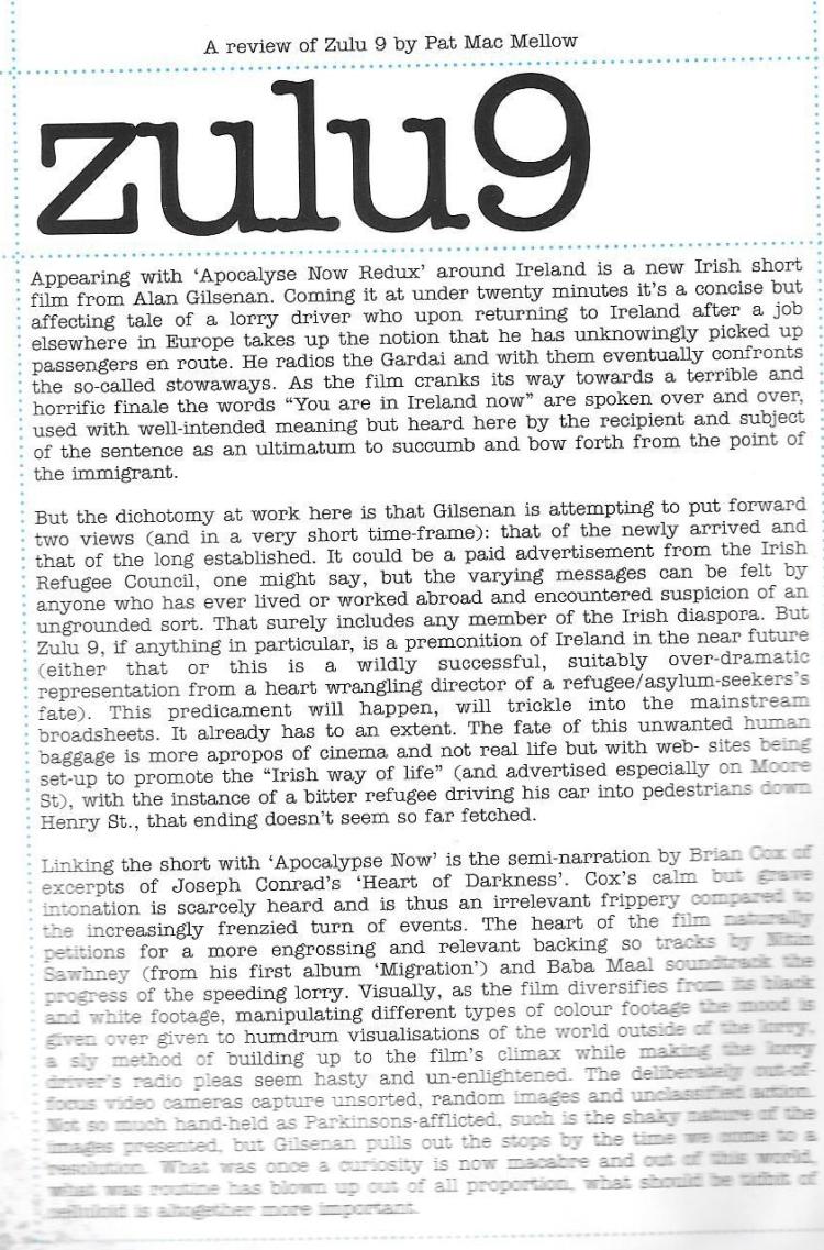 Zulu 9 review0002