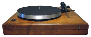 acoustic_research_es-1_turntable