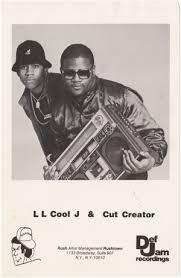 cut creator