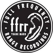 ffrr logo